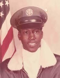 "Obituary for Mr. John ""Johnny"" Henry Johnson, Jr. | Adams Funeral Services,  Inc."