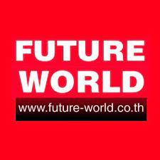 Future World Audio - Startseite