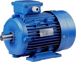 electric motor. Ye2 Three Phase Electrical Motor Of IP55 F B5 Frame 71-355 For Water Pump Electric Motor P