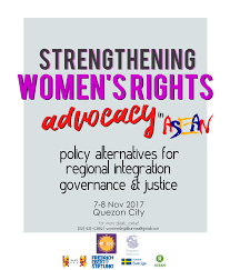Image result for philippine womens right advocates