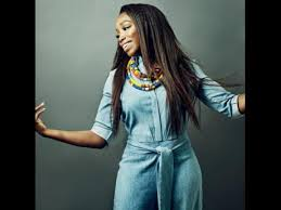 Reggae 2017 Charts Estelle Single Featuring Tarrus Riley Soars On Soundcloud