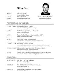 What Is A Resume Cv Beza Cv Resume Biodata Noxdefense Com