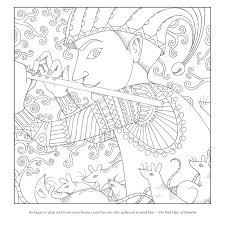 Small Picture Emejing Fairy Tale Coloring Book Images New Printable Coloring