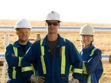 Industrial Engineering Degree Find Schools Degrees