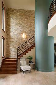 Design by leta austin foster. 95 Ingenious Stairway Design Ideas For Your Staircase Remodel Home Remodeling Contractors Sebring Design Build