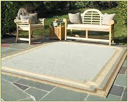outdoor tile outdoor carpet tiles outdoor tile adhesive outdoor tile patio tiles outdoor tile adhesive
