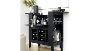 dry bar furniture. Dry Bar Furniture With Mini Fridge Enchanting Cabinet Studio Brown Modern Beautiful Spirits Ebony Crate And D