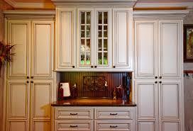 kitchen cabinets atlanta. Best Of Kitchen Cabinets Atlanta With Glazed Kbwalls