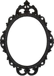 black antique picture frames. Best 25+ Antique Photo Frames Ideas On Pinterest | With Regard To Black Vintage Picture