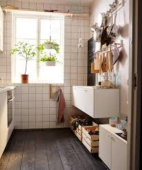 Einzeilige Küche - Ideen & Tipps - IKEA.AT