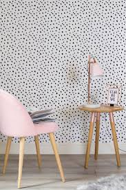 Modern Wallpaper Designs For Living Room 25 Best Ideas About Black And White Wallpaper On Pinterest