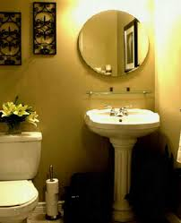 traditional half bathroom ideas. Unique Ideas Cool Traditional Half Bathroom Ideas Incredible Image Of Small Narrow Plans  Home And Space Inspiration NSYD  Excellent  For