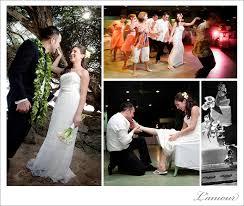 Oahu Wedding grapher – Christine and Cameron s Wedding