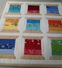 Free Mini Quilt Patterns Unique Design Ideas