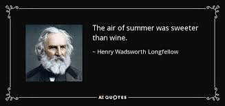 Image result for longfellow wine FREE PICTURES