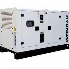 power generators. Static \u0026 Towable Power Generator Hire Birmingham And West Midlands. Generators