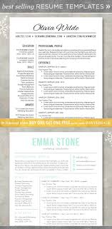 cover letter teacher resume templates word teacher resume cover letter ideas about teacher resume template ac f c ccdb ee fbteacher resume templates word extra