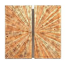 distressed wood wall art wall decoration wood wooden wall decor art finds to help you add