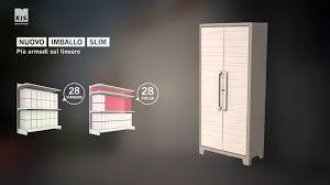 Armadio esterno ikea ~ idee per il design della casa