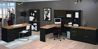 costco office desks furniture collection reviews