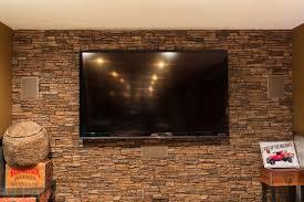 diy insulated basement wall panels