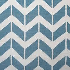 teal chevron rug blue and gray chevron rug beautiful teal and white chevron rug rugs ideas