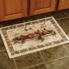 kitchen floor mats bed bath and beyond. Inspiring Cushioned Kitchen Floor Mats Anti Fatigue Bed Bath And Beyond Mat G