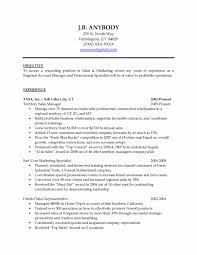 Objective For Resume Sales Associate Objective For Resume Sales Associate Resume Template And Cover Letter 15