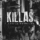 killas