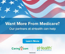 In some cases, medicare is an automatic. Non Medical Benefits That May Be Covered Under Medicare Part C In 2020