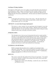 freedom of press essay you