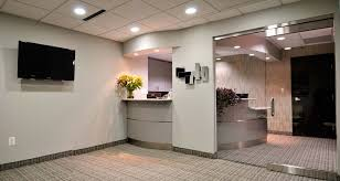 dental office reception. Reception Area Of Dr Thanos Kristallisu0027 Dental Practice Office N