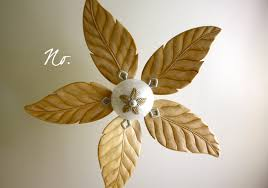leaf ceiling fan. Palm Leaf Ceiling Fans Attractive Gorgeous Fan In Hampton Bay With Blades Intended Within 10