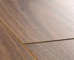 dark wood floor perspective. Dark Brown Perspective Laminate Oiled Walnut UF1043 Wood Floor