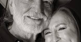 How <b>Willie Nelson and</b> His Big Sister Bobbie Helped Each Other ...