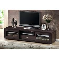 pier 1 tv stand. Wonderful Jysk Corner Tv Stand For Charming Pier 1 Room Ideas