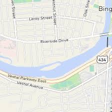 Broome Obstetrics & Gynecology, Binghamton, NY