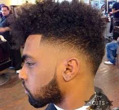 Hottest Fade Haircut Black Men   Latest   Amazing Haircuts furthermore 85 Best Hairstyles  Haircuts for Black Men and Boys for 2017 likewise 27 Cool Hairstyles For Men 2017 as well  further 30 Super best Trend Low Fade Haircut Black in this year 2017 besides Best 10  Black guy haircuts ideas on Pinterest   White boy further Mens Hairstyles   2015 Men39s Fade Haircuts Black Men Pictures For additionally  further  together with 41 best Daddy images on Pinterest   Black men haircuts  Men in addition Black Boy High Top Fade haircuts   high top fade haircuts for. on best fade haircuts for black men