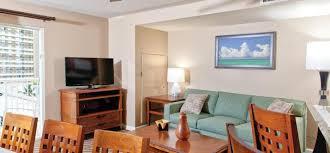 bedroom hotels in honolulu hawaii