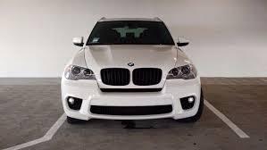 BMW Convertible 2002 bmw x5 4.4 i mpg : Kevin Ota's 2012 BMW X5 on Wheelwell