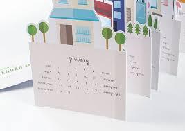 creative desk calendar. Exellent Creative Thebuildingcreativecalendar20173 In Creative Desk Calendar