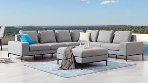 Weve made our outdoor furniture gold coast ready