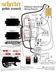 kicker dx 250 1 wiring diagram explore wiring diagram on the net • kicker dx250 1 wiring wiring diagrams wiring diagram schemes astatic mic wiring cb mic wiring codes