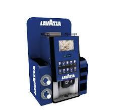Lavazza Coffee Vending Machine Beauteous Table Top Coffee Machines Table Top Coffee Machine Table Top Coffee