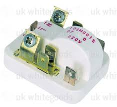danfoss compressor relay wiring diagram danfoss uk whitegoods spares df53402 danfoss 103n0016 compressor relay on danfoss compressor relay wiring diagram