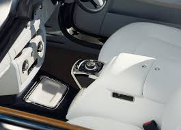 rolls royce phantom interior 2013. 2013 rollsroyce phantom drophead coupe interior 2 rolls royce