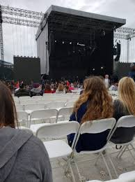 Wrigley Field Seating Chart Fall Out Boy Fall Out Boy Concert Tour Photos