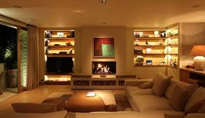 lighting for house. Installing Pot Lights? This Electrician Tells Us Which Is Best Lighting For House N