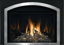 regency fireplace insert reviews gas fireplace insert reviews breathtaking decor plus regency gas fireplace insert regency