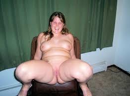 Busty Babe Sucking Huge Cock Babe Big Dick Big Tits Blowjob.
